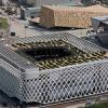 Shanghai : Le pavillon France de l'Exposition Universelle 2010 transformé en Musée Privé