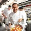 Daniel Boulud : « Dans les plats contemporains, on ne sait pas toujours où l'on habite »