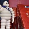 Michelin 2015 … des secrets bien gardés !