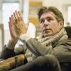 Michel Roth : » La jeunesse actuelle veut arriver très vite, trop vite «