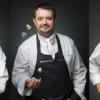 Nespresso mène toute une campagne de séduction de la jeune cuisine française