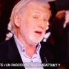 Chef – Un parcours de Combattants – sur France 2 – Un soir à la Tour Eiffel -