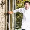 Le premier 3 étoiles Michelin 2015 révélé sur Le Point : Alleno au Ledoyen