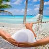 Tripadvisor revendique être devenu «le plus grand site de voyage au monde»