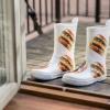 Habillez vous Big Mac version McDo… ceci a visiblement du chien !