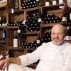 Philippe Etchebest : » A écouter la rumeur, j'aurais acheté la moitié des emplacements libres de Bordeaux «