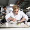 Hélène Darroze élue » Meilleur Femme Chef du Monde 2015 » par le 50 Best