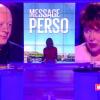 Roselyne Bachelot craque pour Thierry Marx … » Le Grand 8 » rien que pour vous !