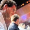 Mazzia … Créateur de l'année pour Omnivore pour sa Table AM à Marseille… Vidéo !