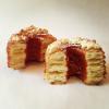 Le pâtissier Dominique Ansel ouvrira à Tokyo au mois de juin prochain