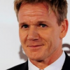 Gordon Ramsay se met à Table :  » en dix ans de Kitchen Nightmares, j'ai mangé beaucoup de merde «