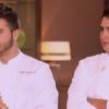 Top Chef 2015 – Xavier Koening – à 19 ans il a déjà tout gagné … et après ? !