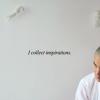 Découvrir la création culinaire en vidéo… suivez André Chiang à Singapour