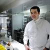 Avec sa nouvelle table – Jean-François Piège, le Grand Restaurant -, le chef innovera en créant » le mijoté moderne»
