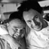 Dynastie des chefs de cuisine – Transmettre un Héritage Culinaire, mais aussi un patrimoine –
