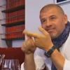 Christian Etchebest : » Mes restaurants, je les ai remplis sans télé. «