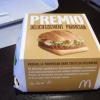 Burger : Mc Do se fait piquer la vedette