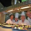 Expo Milano 2015 – Histoires belges en cuisine au Pavillon de la Belgique