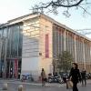 La Bière relève le défi des bons produits dans les Halles de Montpellier ce samedi 13 juin