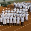 Roland Garros – Côté Cuisine -