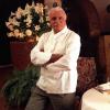 Roger Vergé, sa cuisine du soleil continuera à rayonner