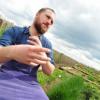 TripAdvisor – Florent Ladeyn » Bientôt, on va me reprocher quand il pleut !  «