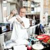 Décryptons l'article » Le dossier noir de la cuisine moléculaire » du mag Le Point du 16 juillet dernier.