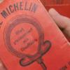 Spéculation sur les guides Michelin