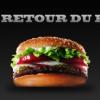 Burger King en France… Le compte n'y est pas !