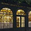 Londres – 1,5 M de £ de vins dérobés, dont ceux destinés au Palais Royal