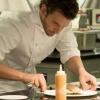 Bad Boy Chef – Dans Burnt, l'acteur Bradley Cooper incarne un chef immature sous l'emprise de stupéfiants