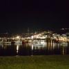 Mykonos, île contagieuse à la fête….