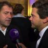 Michel Sarran » Je vais refaire de la télé, je vais refaire Top Chef «