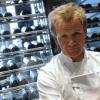 Vendredi ouverture du 31 éme restaurant dans le monde de Gordon Ramsay à Bordeaux