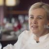 Culinary Journeys – Hélène Darroze – en route pour l'Écosse