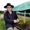 Un comble : Marc Veyrat attaqué sur l'environnement