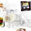 Livraisons de repas – Box en tout genre – repas en Kit – de nouvelles tendances qui sont terribles pour l'environnement