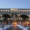 L'hôtellerie de luxe attise l'appétit des pays du Golfe