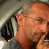 Michel Portos fait son » Poulpe » à Marseille – Ouverture hier sur le Vieux Port.