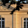 » La Grande Maison » signée Bernard Magrez et Joël Robuchon ouvrira au mois de décembre. Les réservations sont ouvertes !