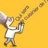 Gault & Millau 2015 – Le Palmarès – 3 tables primées en Languedoc-Roussillon
