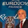 UEFA Euro 2016 – Hédiard et Joël Robuchon aux commandes des cuisines