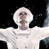 S.Pellegrino lance la sélection du Meilleur Jeune Chef du Monde de l'année 2015