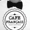 » Café Français » ouverture le 15 novembre … première compilation by Mme Gaultier