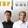 Et voilà le nouveau Jury de Top Chef saison 6 au grand complet !