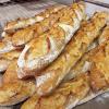Après de longues années de doute sur la qualité, la côte d'amour des Français pour le pain est en hausse