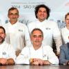 Le G11 de la cuisine s'est réunie à Sao Paulo : la biodiversité au coeur des débats