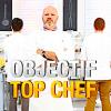 Objectif Topchef 2015 – Philippe Etchebest nouvelle tête d'affiche de M6 ?