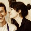 Personnalités de l'année 2014 pour L'Express – Deux chefs, une sommelière, une designer