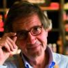 Relais & Châteaux s'engage à devenir « sentinelle «  face à la banalisation de la cuisine